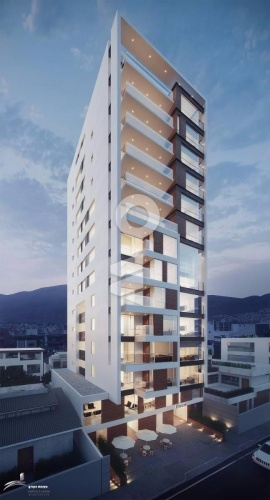 Departamenos tipo suites. Proyecto DREAM PLAZA